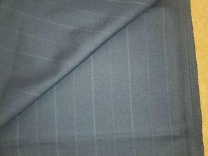 120'S Italian Wool suit fabric 4 Yards Free Shipping  Italian Marino wool