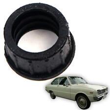Fit 1968-1978 Mazda 1200 1300 R100 808 RX-2 Steering Column Bush