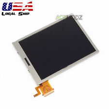Bottom Lower for Nintendo 3DS Display Screen Video Picture Visual Replacement