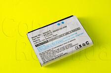 BATERIA PARA SAMSUNG i900 NEXUS S GT-I9023 GT-I9020 GT-8000 OMINA 2 AB653850CU