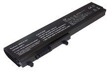 Battery for HP Pavilion DV3000 DV3510nr DV3707tx 496118-001