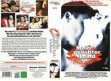 (VHS) Mein geliebter Feind - Claudia Karvan, Guy Pearce, Matt Day