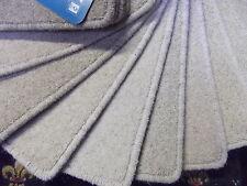 Tomkinson Twist Supreme 40oz 80/20 Wool Twist Carpet 100 sqm package
