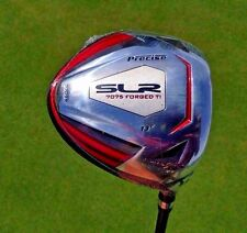 "Precise SLR Junior Driver W/ DOT Training Grip 39"" 460cc Junior Flex Youth Club"