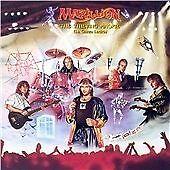 Marillion - Thieving Magpie 2 disc cd (La Gazza Ladra, Live Recording, 1988)