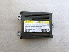 OEM 05-07 Mercury Montego Xenon HID Ballast Bulb Control Unit Module XLD 144