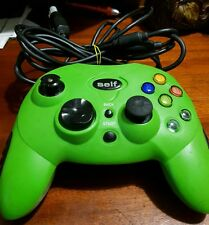 NON GENUINE Green XBOX Controller - FAST POST (B11)