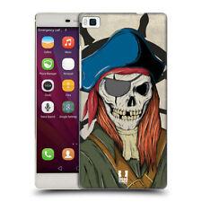 Étuis, housses et coques Samsung Galaxy Note pour téléphone mobile et assistant personnel (PDA) Huawei