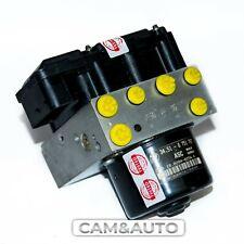 ⭐⭐⭐ ABS Steuergerät Hydraulikblock 34516751767 34.51-6751767 BMW E46 ⭐⭐⭐
