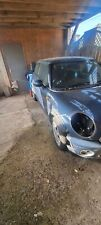 mini one 1.4 petrol spares and repairs 2010 needs new cylinder head
