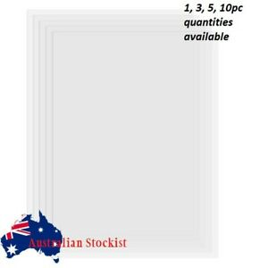 Premium FEP Film DLP LCD 3D Printer SLA Anycubic Photon Resin 20cm x 14cm