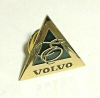 Tiffany & Co 925 Gold Plated Sterling Silver Volvo Employee Service Award Pin