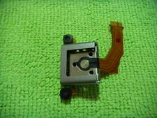GENUINE SONY DSC-HX60V HOT SHOE CONNECTOR PART FOR REPAIR