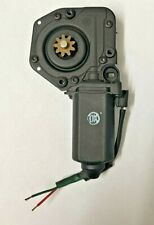 WINDOW LIFT MOTOR LEFT FRONT 42-379 for FORD THUNDERBIRD MERCURY COUGAR