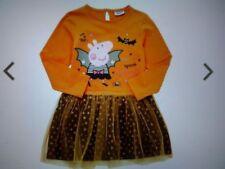 F&F Tutu Dresses (0-24 Months) for Girls