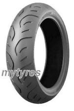 Bridgestone All-Weather Motorcycle Tyres & Tubes