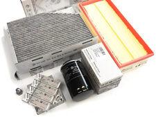 Original Inspektionspaket VW 2.0 TFSI Golf GTI Motor CCZB Eos Passat Scirocco