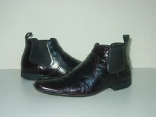 Chelsea, Ankle Boots OFFICE Shoes for Men
