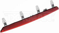 06-13 AUDI  A3, A3 QUATTRO    THIRD BRAKE LIGHT ASSEMBLY 923-272