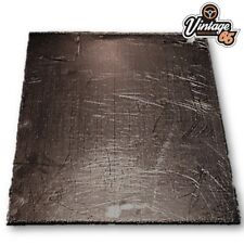 Performance Graphite Gasket Sheet 300 x 300 x 3mm Custom Turbo Exhaust Charger