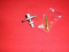 Daiwa reel repair parts & service drive & pinion gear set