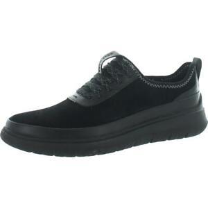Cole Haan Generation Zero Grand LR Men's Water Resistant Lightweight Sneakers
