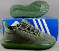 Buy Adidas adidas Climacool 02 17 Trainers for Men adidas Originals