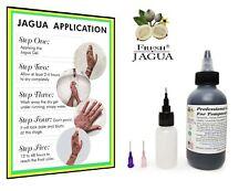 Fresh Jagua® Tattoo Gel 4oz (118.29ml) *TOP GRADE PROFESSIONAL GEL.MADE IN U.S.A