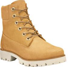 Timberland Women's Boots   eBay