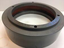 """Milling Machine Riser Block 4"""" for Bridgeport-Type Knee MIlls 4inch"""
