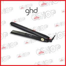 GHD PIASTRA GOLD PROFESSIONAL STYLER CLASSIC