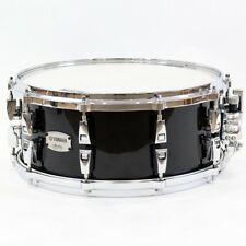 "YAMAHA AMS1460 SOB Acoustic Snare Drum Absolute 14"" x 6"" Father's Day"