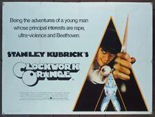 Clockwork Orange, A (1972) 25509