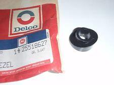 NOS GM DELCO Fixed Antenna Bezel 85 86 87 88 89 90 91 Pontiac Grand Am 25518627
