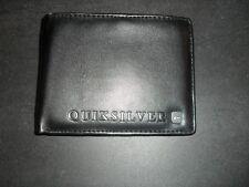 Porte-carte et porte-monnaie Quiksilver