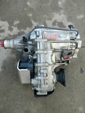 Transfer Case Fits 04-12 CANYON 355259