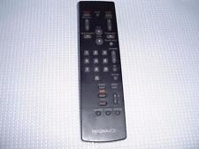 Magnavox 250437 - Remote Control - Tested -