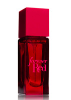 NEW BATH & BODY WORKS FOREVER RED EAU DE PARFUM TRAVEL SIZE SPRAY MIST 0.25 ML