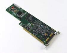 Data Acquisition PCI Cards