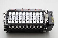 Honda CRZ CR-Z Battery Cell Hybrid Cells 2013 2014 2015 2016 A849 1K440-RW0-013