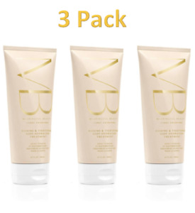 3 Pack Meaningful Beauty Firming & Tightening Body Hydration Treatment 6.7 oz