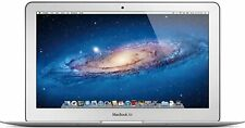 Apple MacBook Air A1465 11.6 Laptop - MD711LZ/B (April,...
