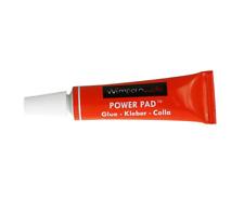Wimpernwelle Lash Lifting Power Pad Glue 4.5 ml / 0.15 oz