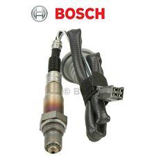 OE Fitment Bosch Oxygen O2 Sensor 15290 03-08 Toyota /& Pontiac