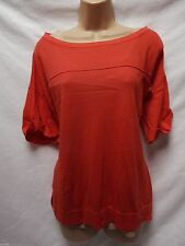 Cotton Scoop Neck Stretch NEXT Tops & Shirts for Women