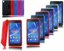 Fundas Para Sony Xperia Z3 para teléfonos móviles y PDAs Sony Ericsson