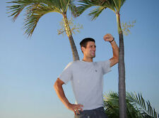 Novak Djokovic  10 x 8 UNSIGNED photo - P13 - SEXY!!!!!