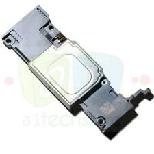 """Original Apple iPhone 6S Plus 5.5"""" Loud Speaker buzzer ringer Genuine part"""