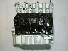 TOP ANGEBOT!!! MOTOR Vw T4 2.4 Diesel AAB  ÜBERHOTL!! Garantie!!!