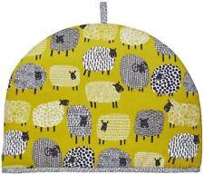 New Ulster Weavers Dotty Sheep tea cosy